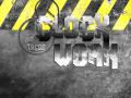 mp_deathrun_clockwork *FINISHED*