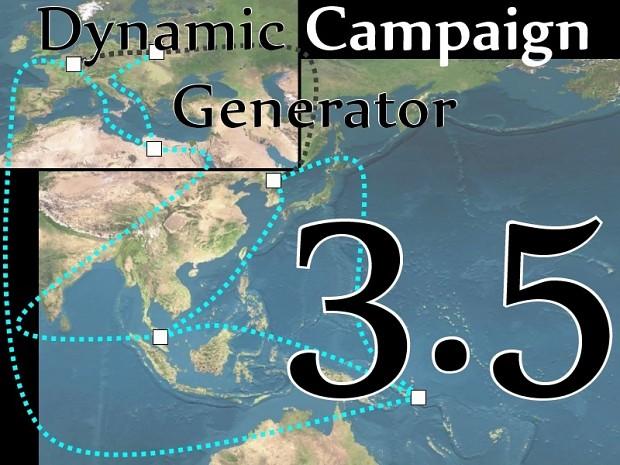 DCG v3.5 for Men of War - Full Release (Outdated)