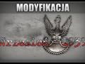 Wrzesień '39 MP Alpha [Full PL]