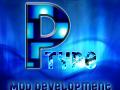 Ptype_Partymap_NightV2 *Dead*