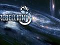 Maelstrom Rebellion v1.1 R5