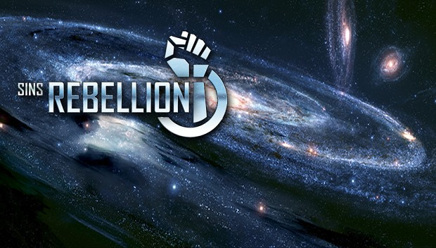 Maelstrom Rebellion v1.1 R5
