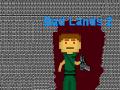 Bad Lands 2