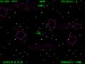 Asteroidz 1.1