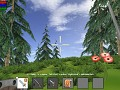 Realms of Fortune 1.2.4 (Windows)