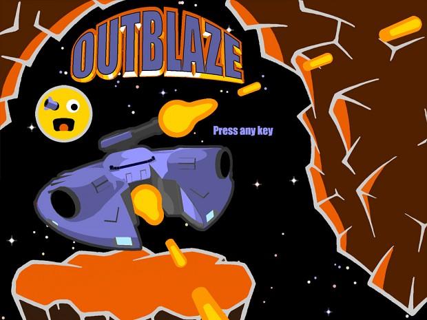 Outblaze 1.1