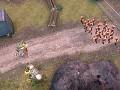 Half-Life 2: Wars 2.0.9 FULL 7z