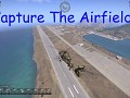 Capture the Airbase (v0.5)  For ArmA 3 BETA