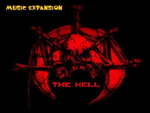 Music Expansion, v6.1