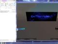 DeltaProject Pre-Alpha V0.1.4
