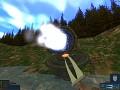 Stargate TC SG-1 Missions Demo (English)