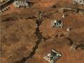 Bodgen land map for GC