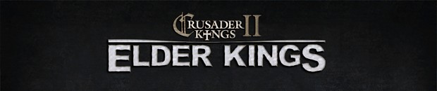 Elder Kings 0.1.1