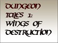 Dungeon Tales 1 (version 1.01, german)