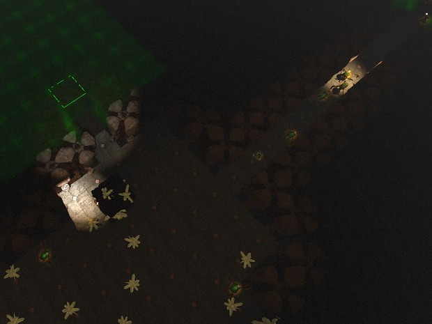 Swarm Keeper 0.51 7z