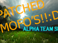 Alpha Team Six Rev 10- Patched