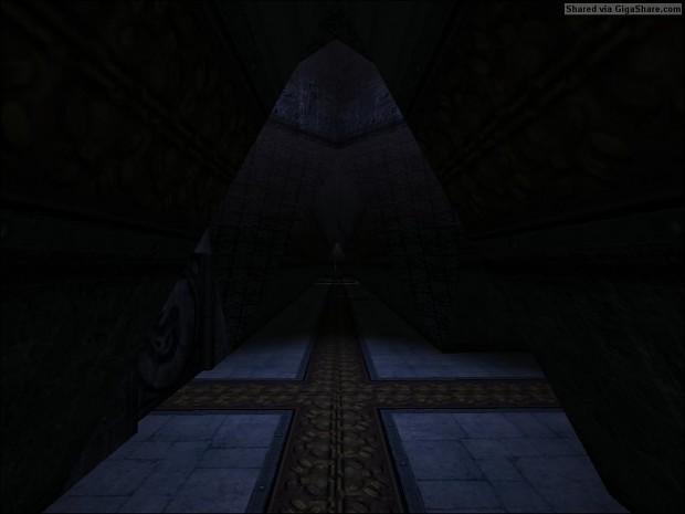 OPP2 Trapped v1.1
