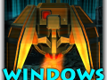 Tempest -13C: Windows
