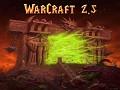 Warcraft 2.5 V0.9n MOD pack