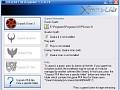 IdTech4 File Unpacker 1.5