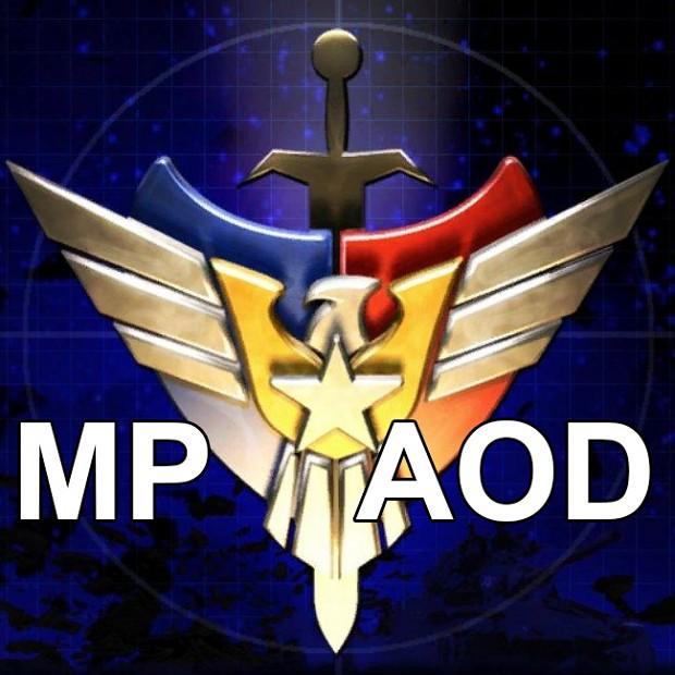 MP AOD v0.01