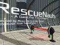 RescueNauts V1.1 for Mac