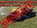 OBSOLETE - Revamp Expansion Mod v1.1b2c