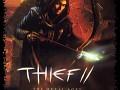 Thief 2 v1.18