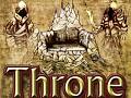 Throne Server Guide