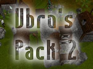 Vbro's pack 2