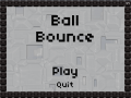 Ball Bouncer v1
