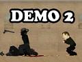 Demo 2