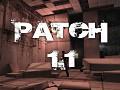 Factum Solus: Episode 2 HOTFIX (1.1)