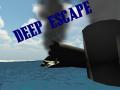 Deep Escape