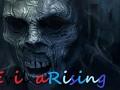 Evil aRising - Map 3 - Mountain - Big Update