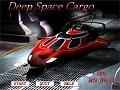 Deep Space Cargo Beta Demo