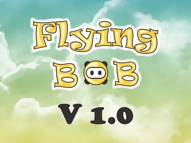 Flying Bob v 1.0