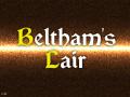 Beltham's Lair 0.1
