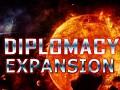 Maelstrom Expansion v1.37 R10 (Diplomacy SoaSE)