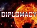Maelstrom v1.37 R10 (Diplomacy SoaSE)