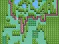 Pokemon Emerald enhanced v4 Final