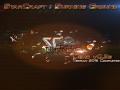 StarCraft: Burning Ground Tech Demo 0.3b