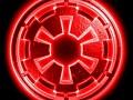 Sith Inquisitor Skills