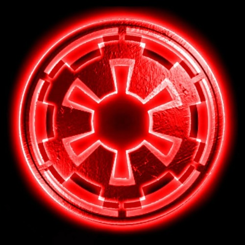 Sith Inquisitor Skill Details