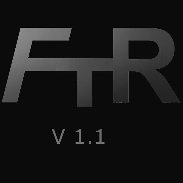 For the Republic V 1.1