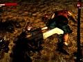 Kilroy's Dead Island Riptide Gameplay Tweaks
