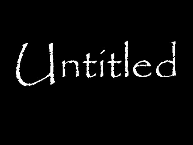 Untitled v1.2