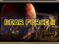 Bear Force II 0.32 Beta