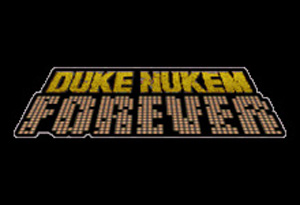 Duke Nukem Forever 2013 1.0 version