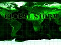 Global Storm mod v0.5 [OLD]